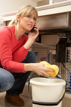 Call 24/7 Drain Cleaning